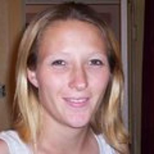 DunnDavis32102's avatar