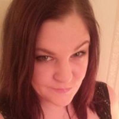 Mia Stigell's avatar