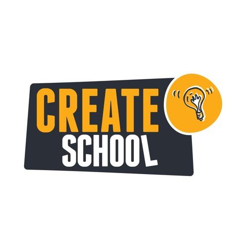 Createschool's avatar