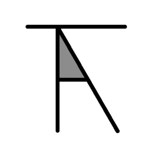 tPA's avatar