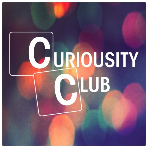 Curiousity Club's avatar