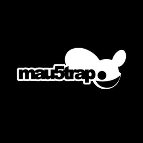 viestamusic's avatar