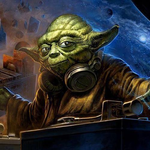 DJ Burntroll's avatar