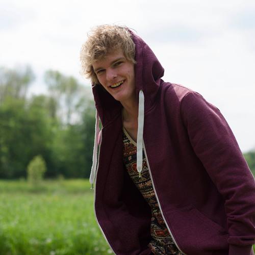 ronnyrr's avatar