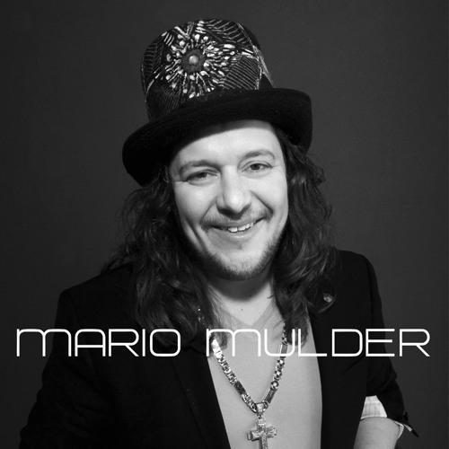 Mario Mulder's avatar