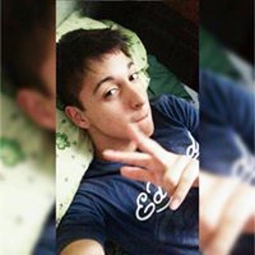 Vinicius Casser's avatar
