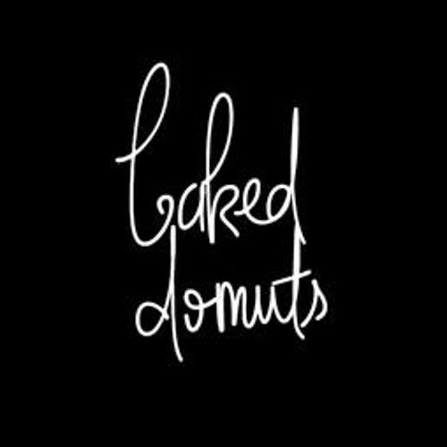 Baked Donuts's avatar