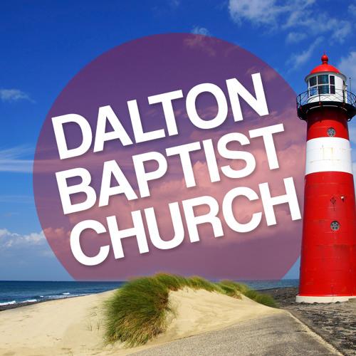 Dalton Baptist Church's avatar