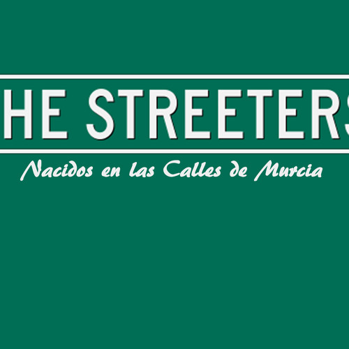 The Streeters's avatar