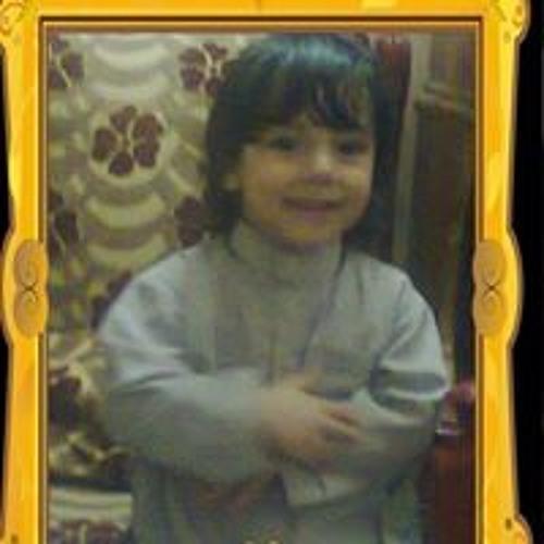 Rasha Sayed's avatar