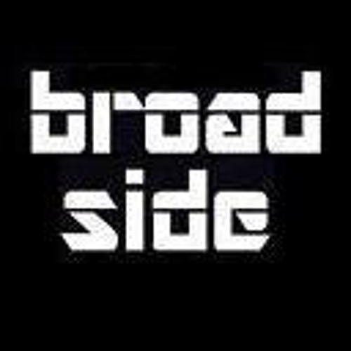Broadside's avatar