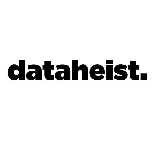 dataheist's avatar
