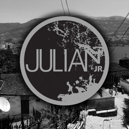 Julian Junior's avatar