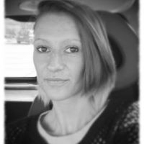 Silvana Svetty's avatar