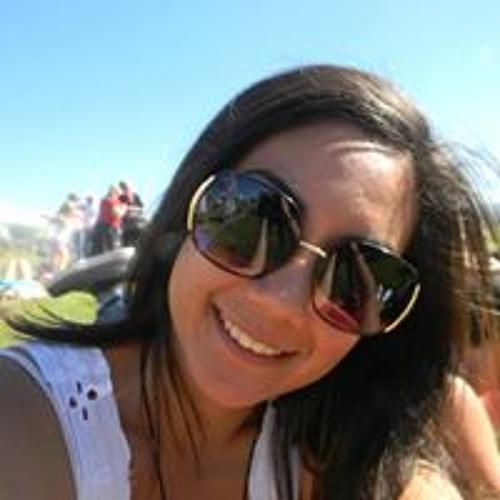 Stefanie Prokopiou's avatar