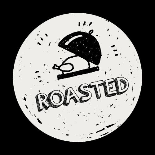 Roasted Records's avatar
