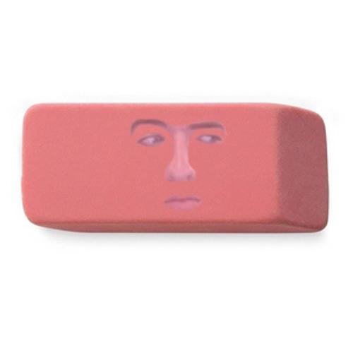 Eraser:Face's avatar