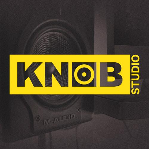 KnobStudio's avatar