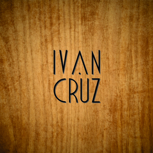 Ivan Cruz's avatar