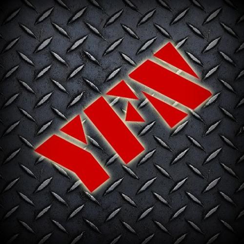YFN's avatar