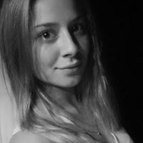 Astrid Schoger's avatar
