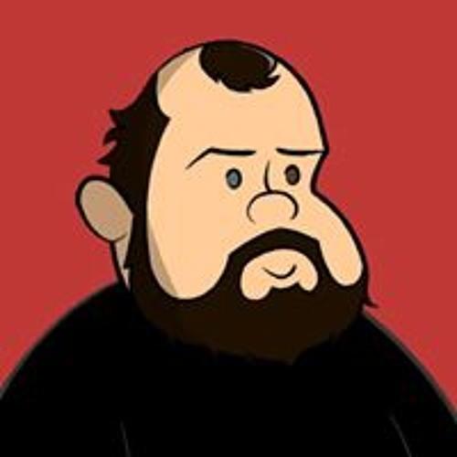 Humberto Rai's avatar