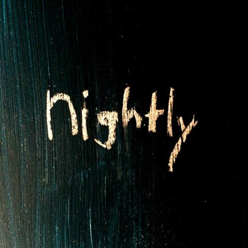 Nightly's avatar