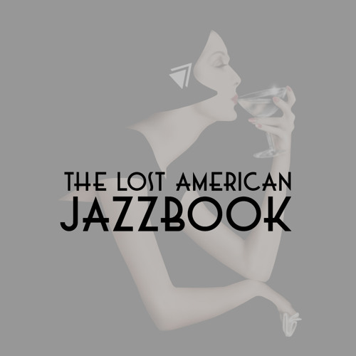 The Lost American JazzBook's avatar
