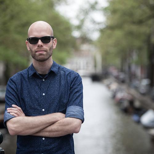 bram_molenaar's avatar