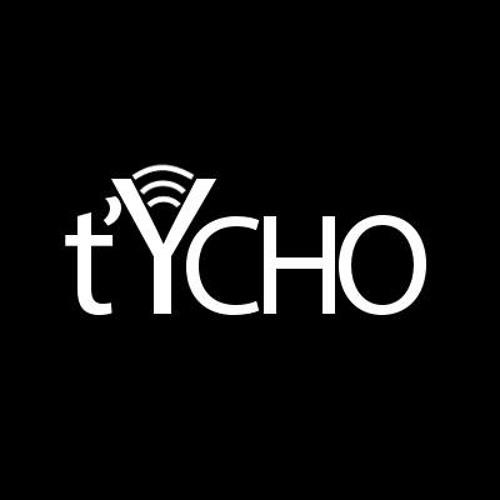 RÁDIO ŤYCHO's avatar