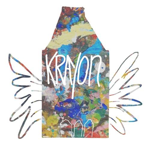 Krayon Beats's avatar