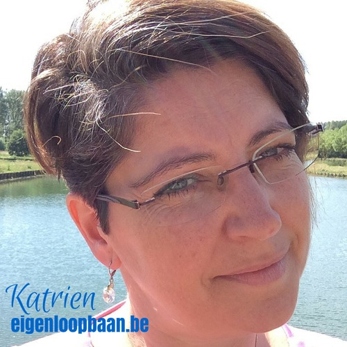 Katrien Van Reeth's avatar