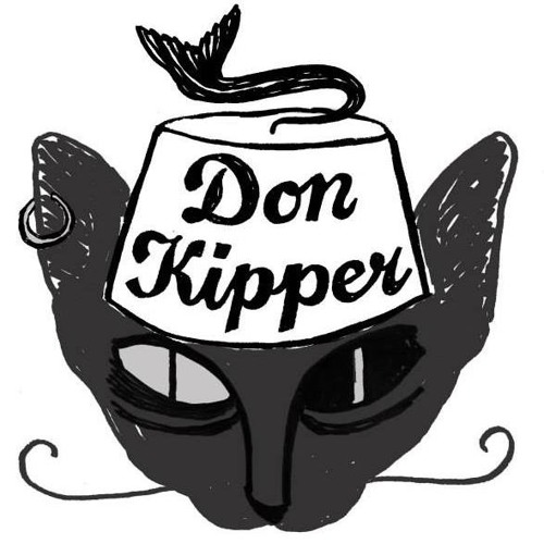 Don Kipper's avatar