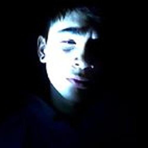 Agus Quinteros's avatar