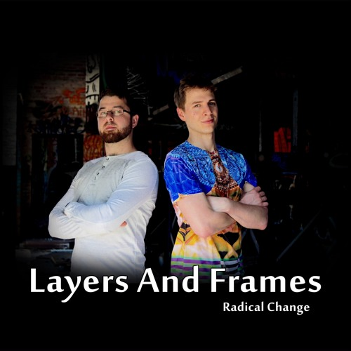 Layers And Frames's avatar