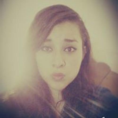 Rous Mery Altamirano's avatar