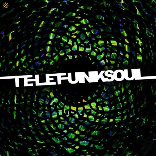 Mauro Telefunksoul#2's avatar
