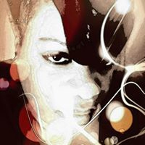 Renita Shropshire's avatar