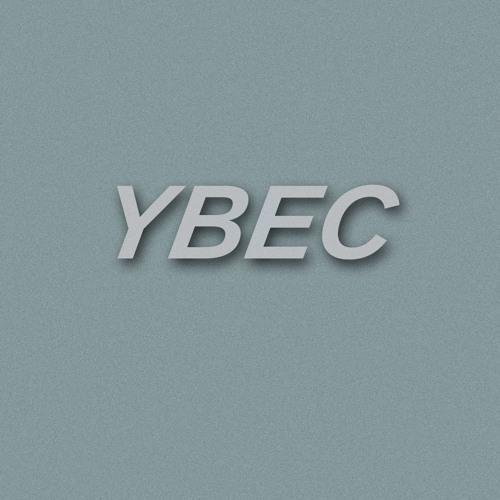 Ybec's avatar