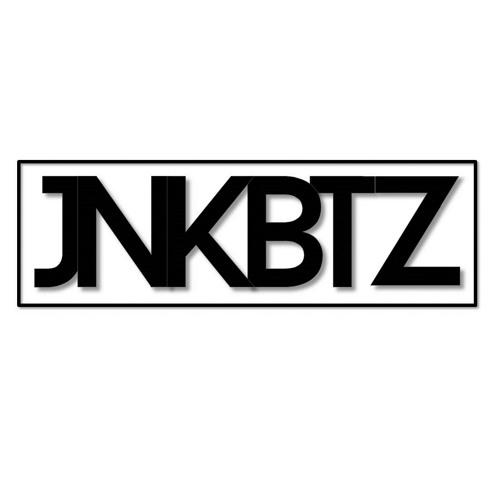 JNKBTZ's avatar