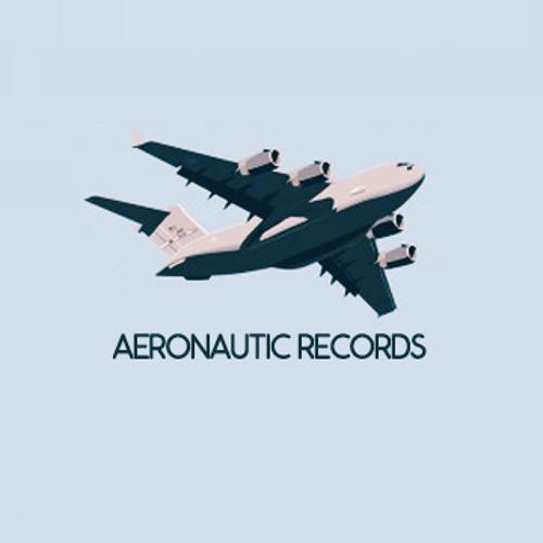 Aeronautic Records's avatar