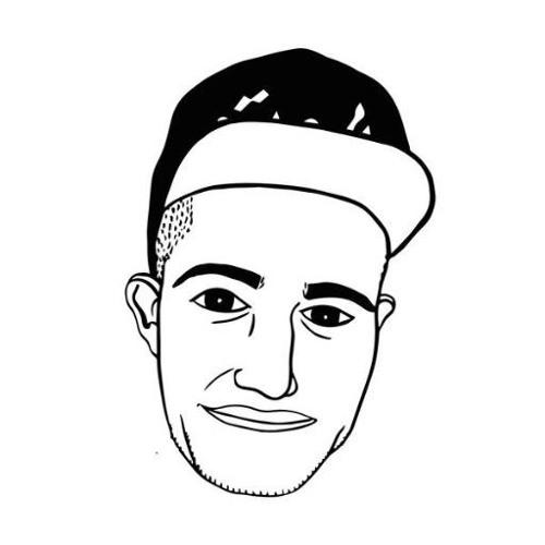 Sиєαкуиєѕѕ's avatar
