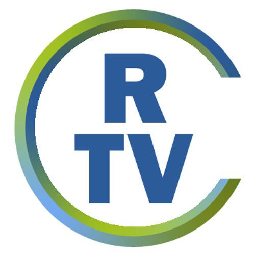 RTV Purmerend's avatar