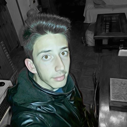 unaito98's avatar