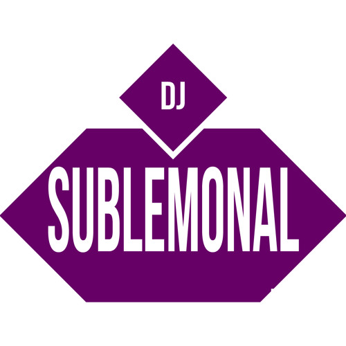 DJ Sublemonal's avatar