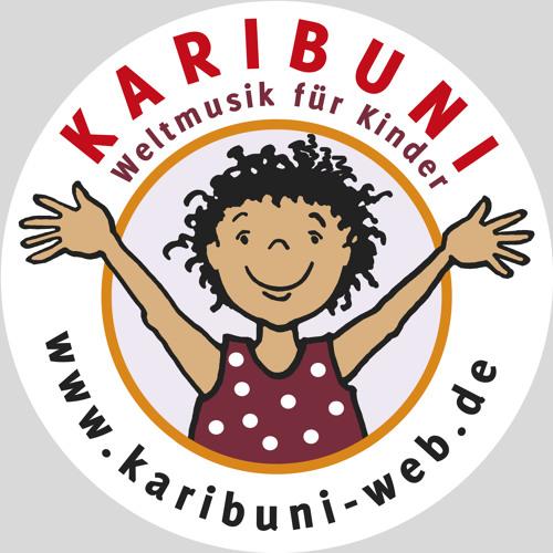 Karibuni-Kinderweltmusik's avatar