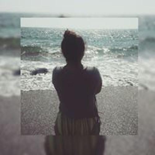 Michelle Diaz's avatar