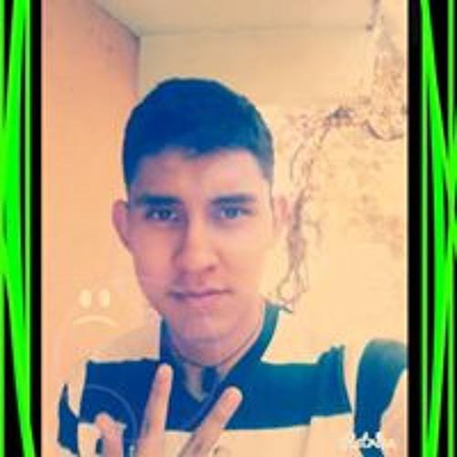 Jose Pedraza Perez's avatar