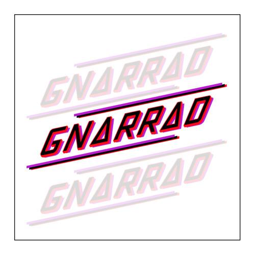 GNARrad's avatar