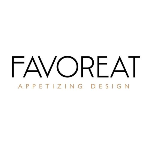 FAVOREAT's avatar